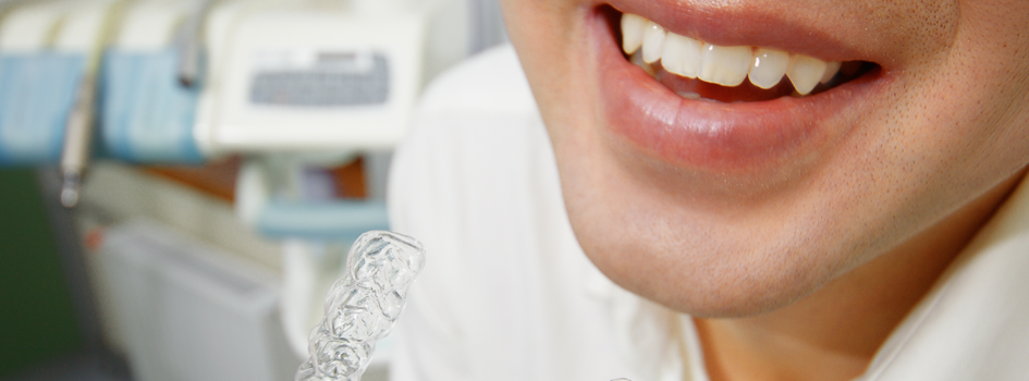 Waterloo Dentist - Erbsville Dental - Invisalign