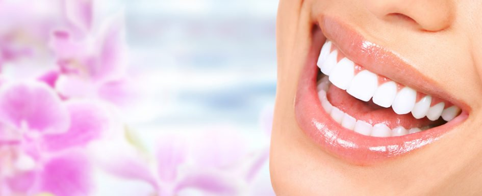 Waterloo Dentist - Erbsville Dental - Cosmetic dentistry