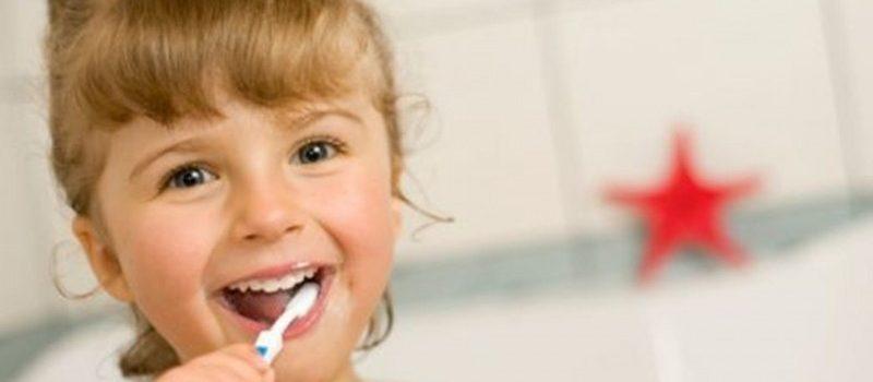 Waterloo Dentist - Erbsville Dental - Oral hygiene