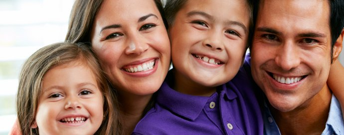 Waterloo Dentist - Erbsville Dental - Family