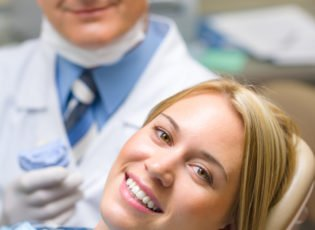 What is the Best Way to Find a Dentist in Waterloo?