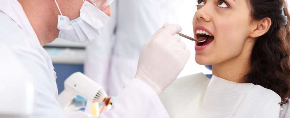 Waterloo Dentist - Erbsville Dental - Erbsville Dentist - Erbsville Dental - Dental checkup