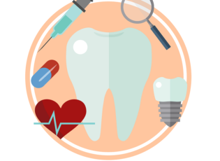 What Is The Cost Of Dental Implants In Waterloo?