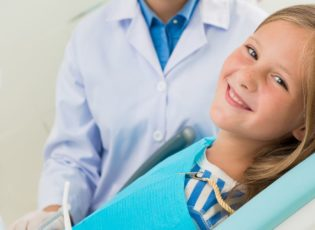 waterloo sedation dentistry for kids - waterloo dental clinic